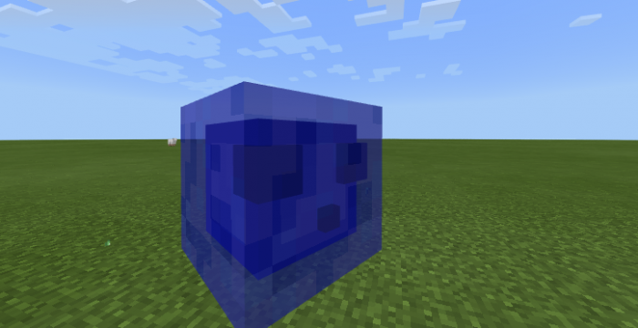 colorful-slimes_9.png